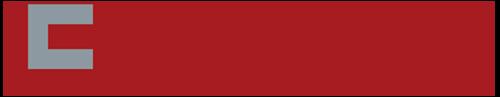 Construtora Lustosa Logo