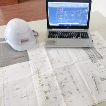 home-construtora-lustosa-engenharia-obra-construcao-construtora-02-projetos