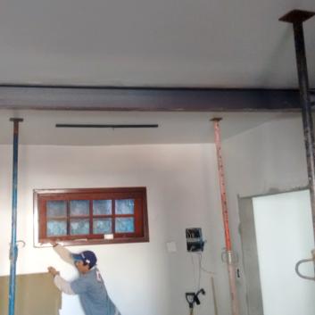 home-construtora-lustosa-engenharia-obra-construcao-construtora-03-reforco-estrutural